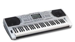 Đàn Organ XY-335