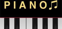 Cửa hàng piano