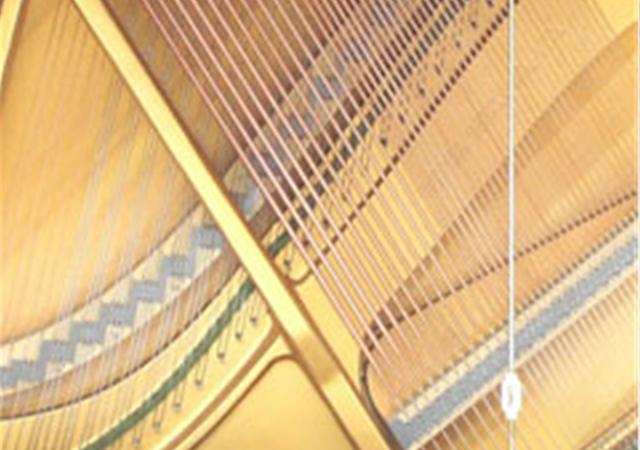 bang-cong-huong-piano-co