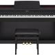 chế độ bảo hành đàn piano điện