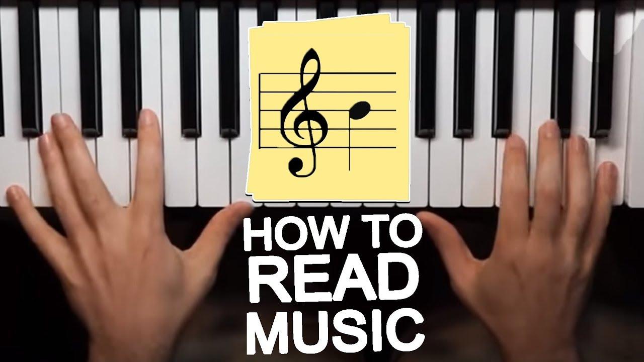 Mong rằng với những gợi ý của Trường nhạc Việt Thương Music , những người đang có nhu cầu tập đánh đàn piano sẽ có thêm những kiến thức cần thiết phục vụ cho mục đích học tập