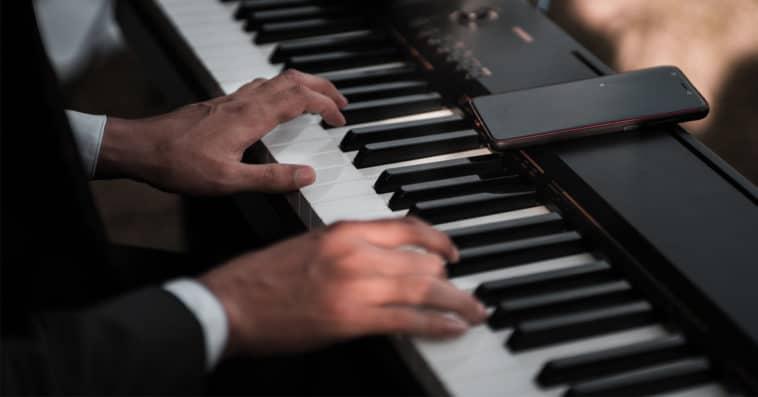 choi dan piano