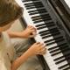 15 bài hát học đàn piano