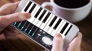 Giống như các app piano dành cho iOS thì các app bên Android cũng cung cấp phản hồi tức thì về quá trình chơi của bạn để bạn có thể nhanh chóng học hỏi