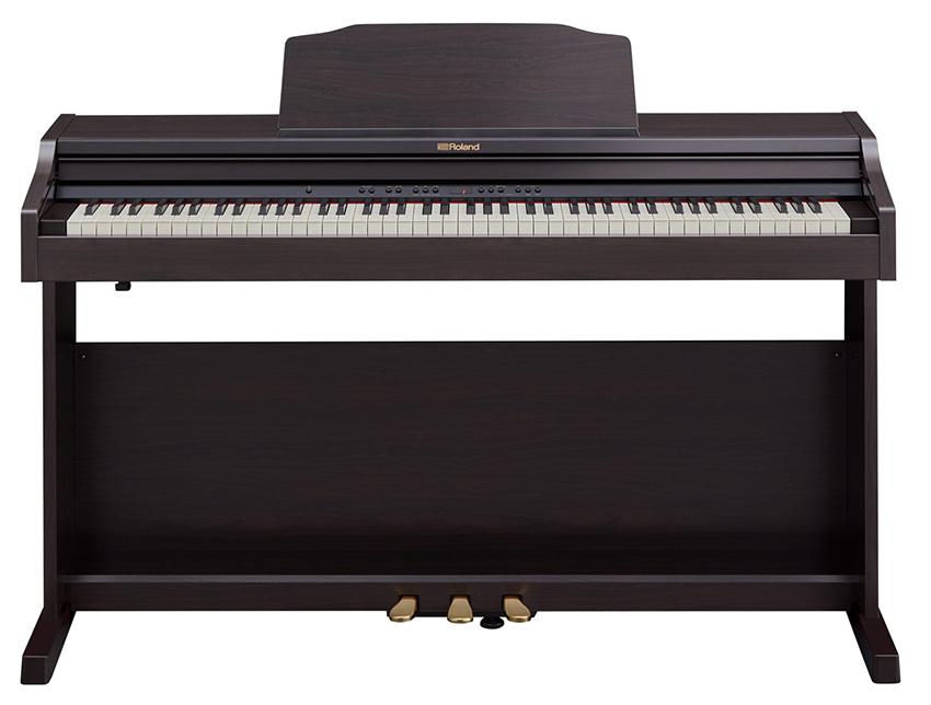 Có nên mua đàn piano điện Roland cũ không? 1