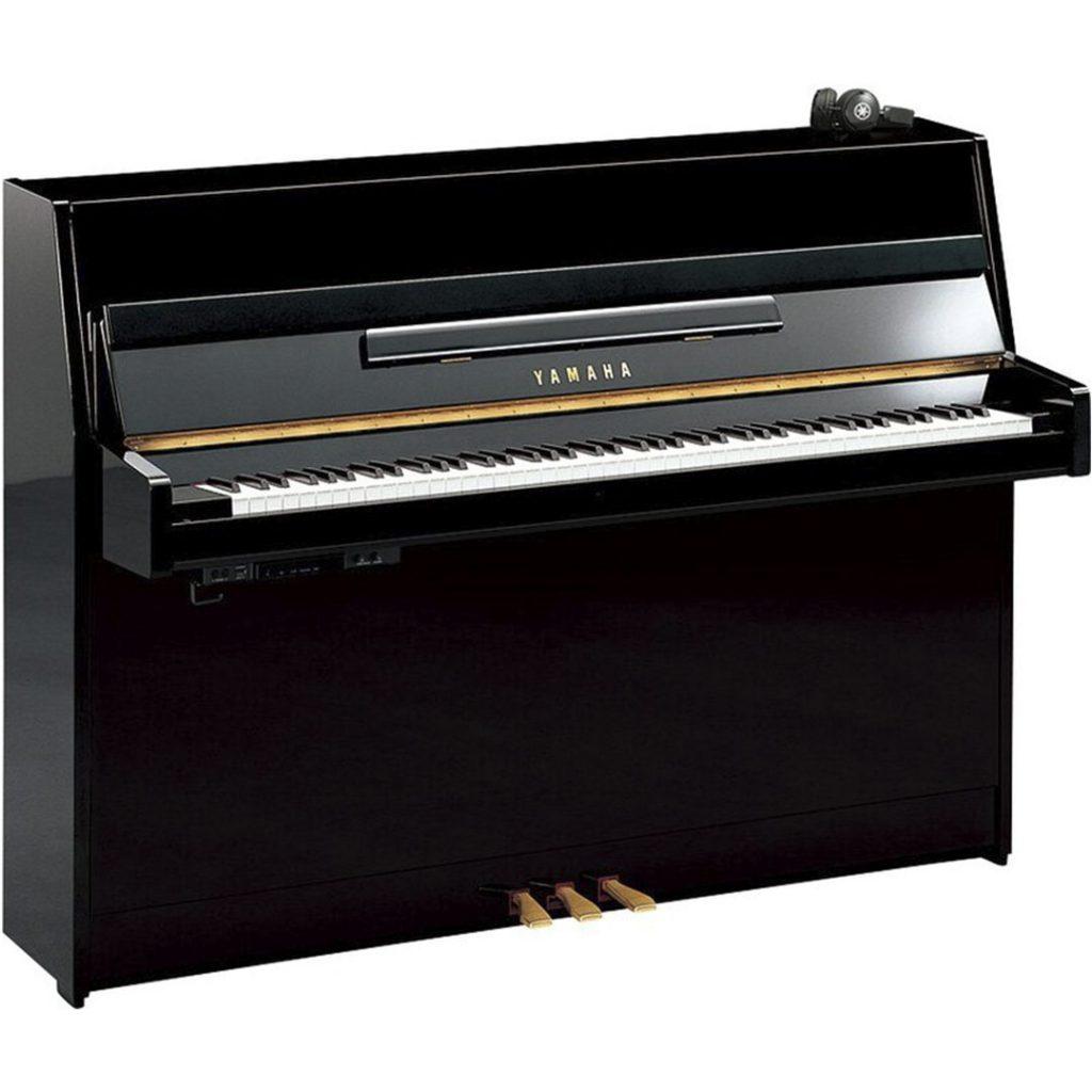 Điểm danh 10 mẫu đàn piano Upright đáng mua nhất 2