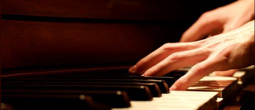 Học piano đâu cần phải trở thành nghệ sĩ chuyên nghiệp 2