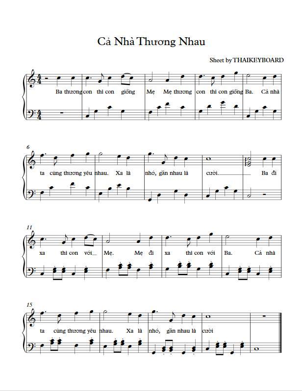 tự học ký tự âm như thế nào 1