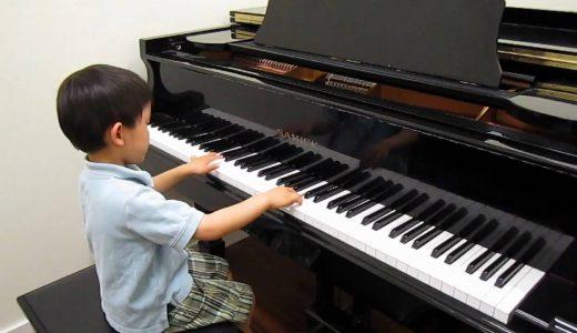 Những tài liệu về piano chuyên sâu tiếng Anh và tiếng Việt